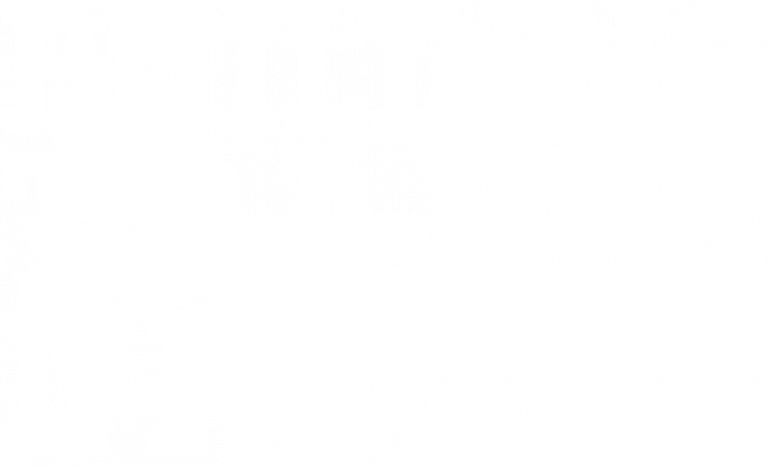 Building Trades Unions Logo in White