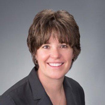 Maureen Kirkpatrick Headshot